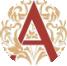Andriakalit